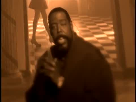 Barry White Practice What You Preach Watch For Free Or Download Video