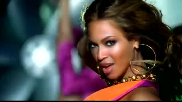beyonce crazy in love download free