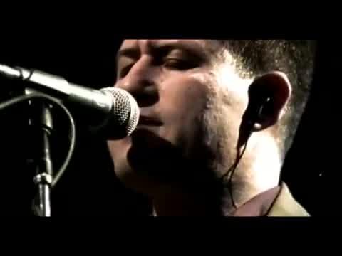 GRATIS MARRONE DE BRUNO E BAIXAR CD NOVO 2012