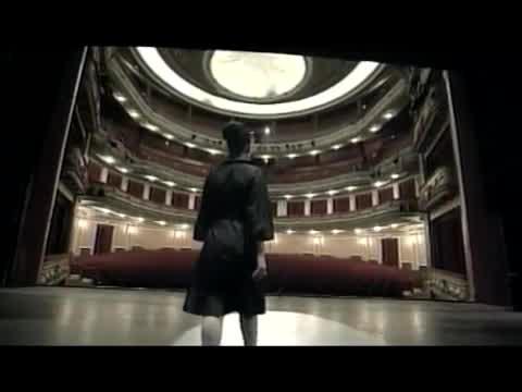 Diana Navarro Mira Lo Que Te Has Perdío Watch For Free Or Download Video