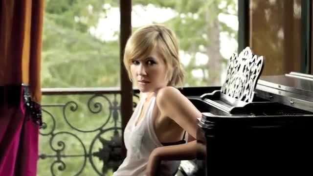 dido - thank you download