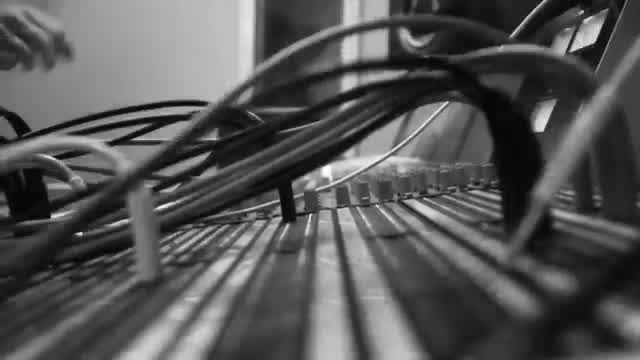 GRATIS DJAVAN MUSICA BAIXAR PETALA