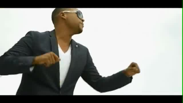 Don Omar - Danza Kuduro watch for free or download video