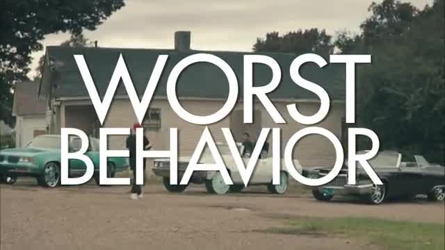 Drake - Worst Behavior watch for free or download video