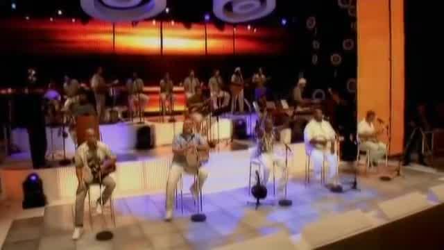 TEU EXALTASAMBA BAIXAR SEGREDO MUSICA