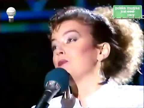 Hanna Banaszak Samba Przed Rozstaniem Watch For Free Or Download Video