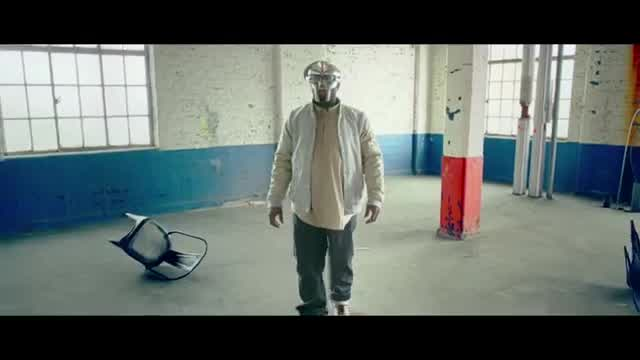 JJ DOOM - Guv'nor watch for free or download video