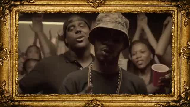 Kid Cudi Just What I Am Watch For Free Or Download Video