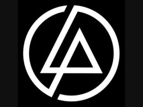 Linkin park runaway live download festival 2014 youtube.