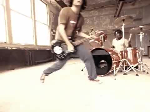 Local H - Bound For the Floor watch for