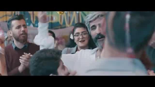 الأبجدية عيد الشكر محافظه Manus Baba Etegi Belinde Video Indir Zetaphi Org