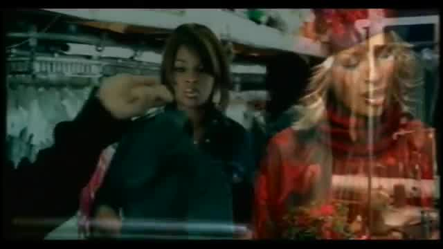 Mary J Blige Your Child Watch For Free Or Download Video