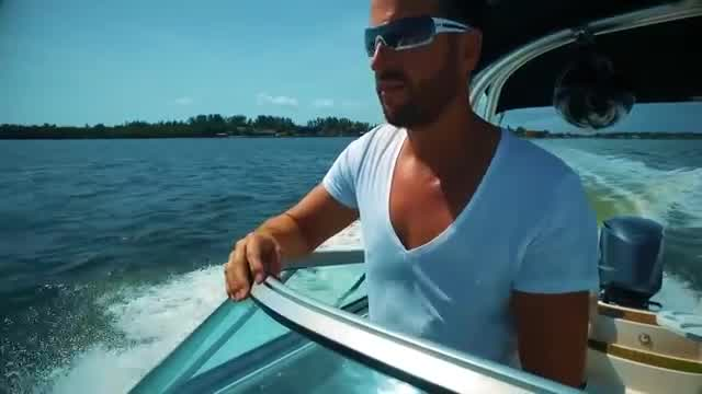 Michael Wendler Egal Watch For Free Or Download Video