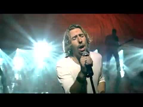 Nickelback Greatest Hits Full Playlist - Best Hits