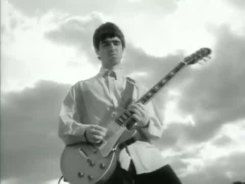 Oasis - Supersonic watch for free or download video