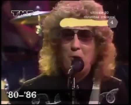 Slade Merry Christmas Everybody Watch For Free Or Download Video