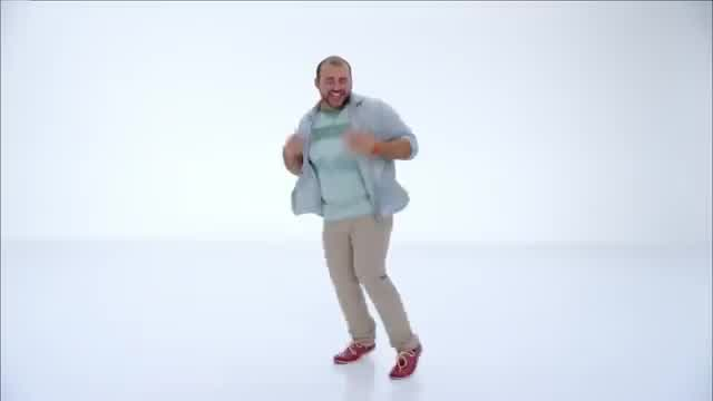 shake it off video free download