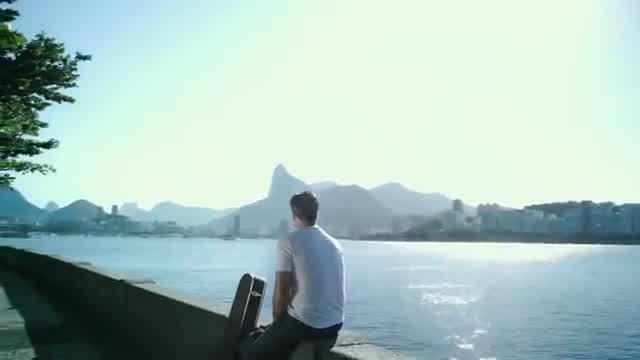 LEO BAIXAR GRANFINO E VICTOR CAIPIRA MUSICA E O