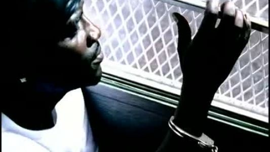 Akon - Sorry, Blame It on Me watch for free or download video
