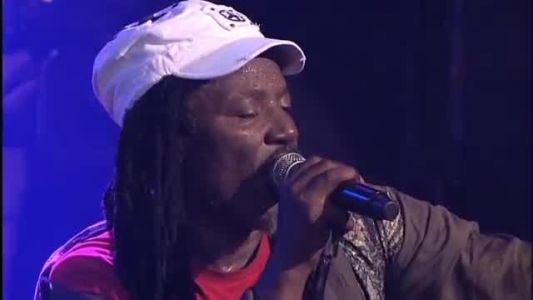 Alpha Blondy Sweet Fanta Diallo Watch For Free Or Download Video