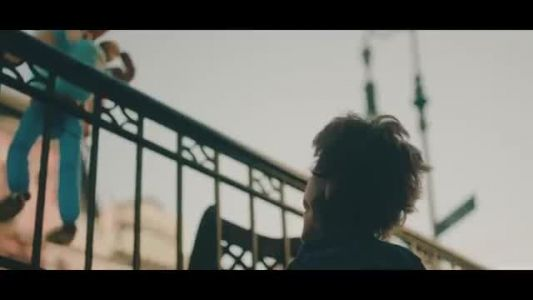 Ed Sheeran - Thinking Out Loud watch for free or download video