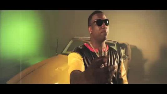 Gucci Mane - Kansas watch for free or download video