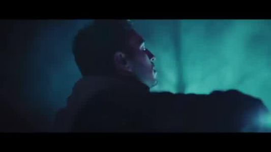 Jonas Blue - Mama watch for free or download video