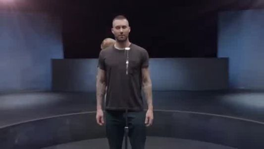 maroon 5 girl like you music video free download