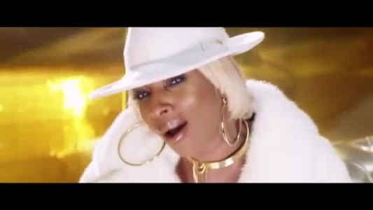 Mary J Blige Watch Music Videos Or Download For Free At More Music Videos