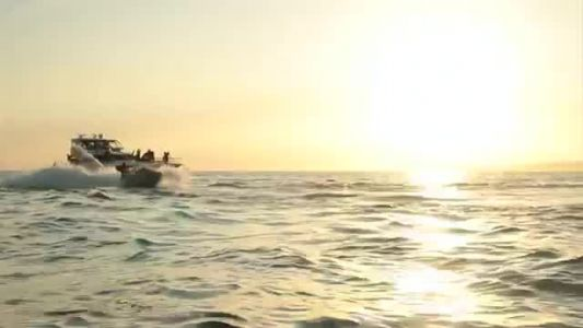 Popcaan - Road Haffi Tek On watch for free or download video