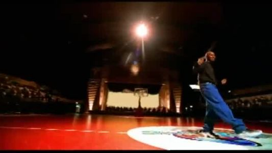 R  Kelly - When a Woman's Fed Up watch for free or download video