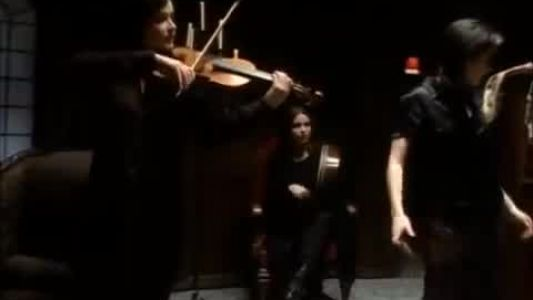 The Corrs - Only When I Sleep watch for free or download video
